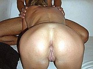 Barbara bais�e dans sa chambre �tudiante