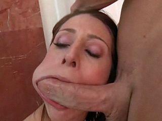 femme sexy salope ma voisine la pute