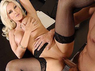 Nude Bollywood Lesbian Gif