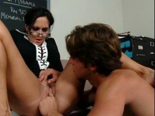 Massage sexe gif