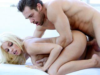 Sexy Horny maman porno