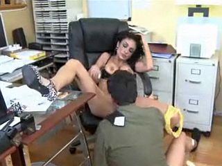 salope avec numero elle se masturbe et mouille